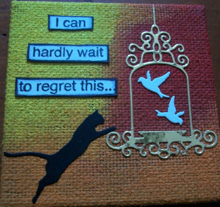 burlap-canvas-regret