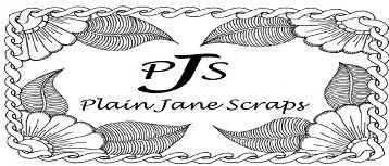 pjs-logo-9-2